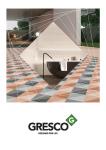 Catálogo GRESCO 2020