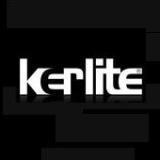 KERLITE