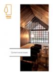 Catálogo VIROC 2019