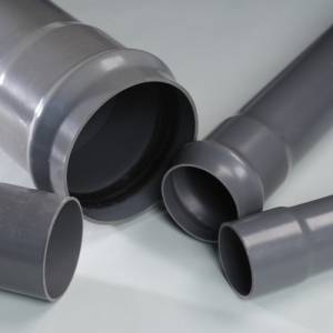 Tubos-de-PVC