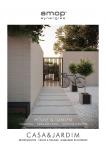 Catálogo AMOP Casa Jardim 2020