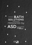 Catálogo ASD 2020