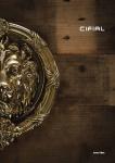 Catálogo CIFIAL Ferragens 2014