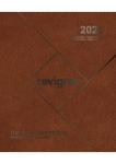 Catálogo REVIGRES 2021