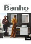 Catálogo ROCA Soluções de Banho 2020