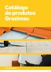 Catálogo GRAZIMAC 2014