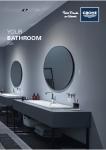 Catálogo GROHE Bathroom 2020