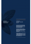 Catálogo GRESTEJO 2013