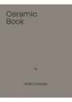 Catálogo PORCELANOSA Ceramic Book 2021