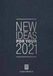 Catálogo ALELUIA New Ideas 2021