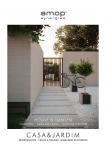 Catálogo AMOP Casa & Jardim 2021