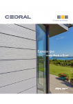 Catálogo CEDRAL 2020