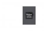 Catálogo VALADARES 2018