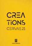 Catálogo ALELUIA Creations 2021