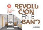 Catálogo PROFILTEK Divisórias 2020
